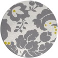 lawrence rug - product 629666