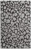 rug #630934 |  animal rug