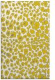 rug #631190 |  animal rug