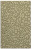 rug #631216 |  animal rug