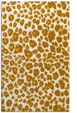 rug #631228 |  popular rug