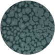leopard rug - product 631314