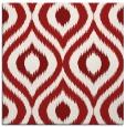 rug #632193 | square contemporary rug