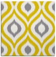 rug #632245   square contemporary rug