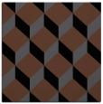 rug #635473 | square contemporary rug