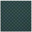 rug #637353 | square contemporary rug