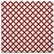 rug #637473   square contemporary rug