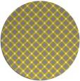 plaid rug - product 638466