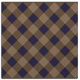 rug #639093 | square rug