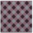 rug #639221   square contemporary rug