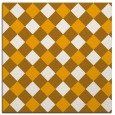 rug #639321 | square contemporary rug