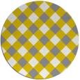 picnic rug - product 640226