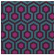 rug #642571 | square rug