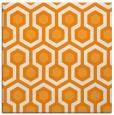 rug #642849 | square contemporary rug
