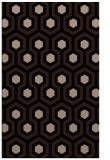 rug #643221 |  retro rug