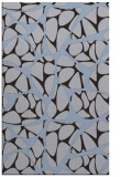 rug #645081 |  abstract rug