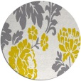 flora rug - product 654306