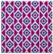 rug #658445   square contemporary rug