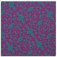 rug #660169 | square contemporary rug