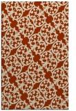 rug #661007    traditional rug