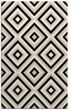 rug #662648 |  popular rug