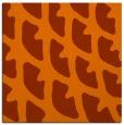 rug #663881 | square contemporary rug