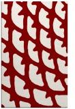 rug #664524    abstract rug