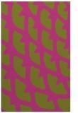 rug #664657    abstract rug