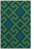 rug #666172 |  retro rug