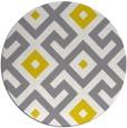 alamo rug - product 666626