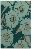 rug #676771 |  natural rug