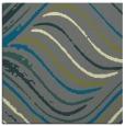 rug #686633 | square contemporary rug