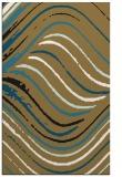 rug #687232 |  abstract rug