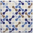 rug #692065 | square contemporary rug