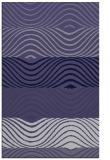 rug #696100    abstract rug