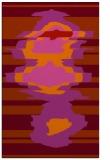 rug #698023    abstract rug