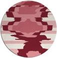 haunted rug - product 698334