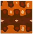 rug #700845 | square contemporary rug