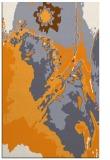 rug #703397    abstract rug
