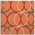 rug #706061 | square contemporary rug