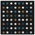 rug #709405 | square rug