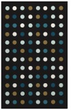 rug #710109    rug