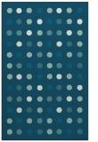 rug #710141    circles rug