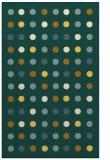 rug #710395 |  retro rug