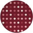 katara rug - product 710653