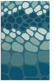 rug #715418 |  retro rug
