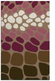 rug #715521 |  abstract rug
