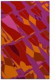 rug #726181 |  abstract rug