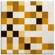 rug #727281 | square contemporary rug