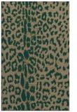 rug #731332 |  animal rug